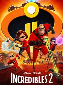 071319 THUMBNAIL INCREDIBLES 2